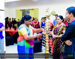 Association of Business Administration  Business Night 2015  (229)