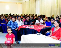 Association of Business Administration  Business Night 2015  (28)