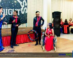 Association of Business Administration  Business Night 2015  (45)