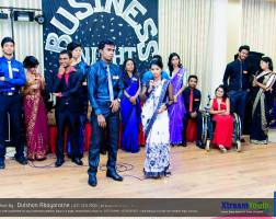 Association of Business Administration  Business Night 2015  (48)