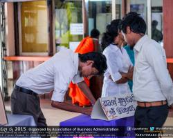 Department of Business Administration chala Ruu 2015 art exhibition (68)