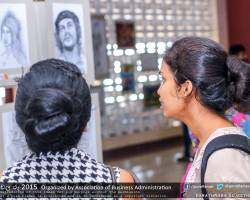 Department of Business Administration chala Ruu 2015 art exhibition (72)