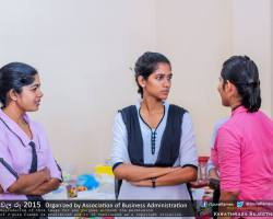 Department of Business Administration chala Ruu 2015 art exhibition (73)