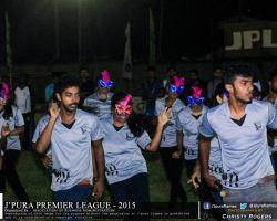 J'Pura Permier League – 2015 (14)