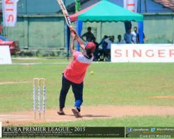 J'Pura Permier League – 2015 (34)