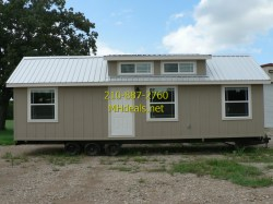 Small Of Single Wide Mobile Homes For Sale