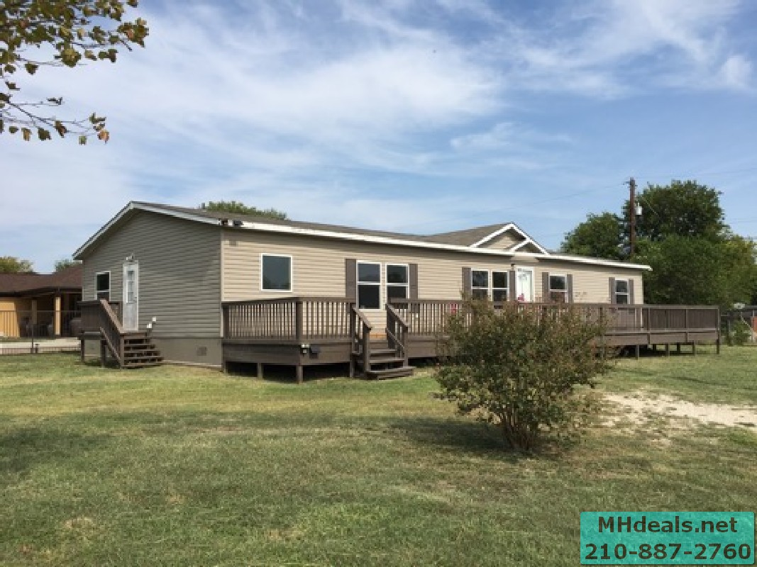 Fullsize Of How Much Does It Cost To Move A Mobile Home