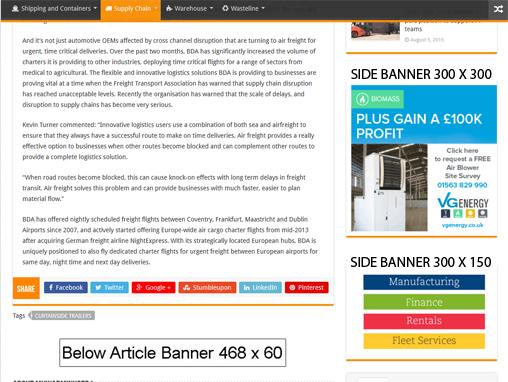below-articleweb