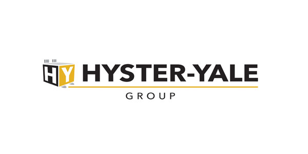 Hyster Yale Materials Handling Inc Announces New