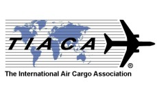TIACA calls for greater cooperation in global fight against counterfeit goods 1