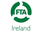 FTA Ireland says planned waste charge caps are unfair 1