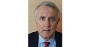 European Shippers' Council Chairman Denis Choumert joins TIACA board