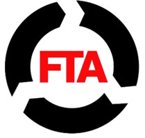 FTA says new Green Truck Fund will help freight decarbonise 1