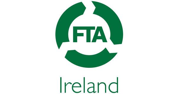 FTA Ireland demands repeal of outrageous French law