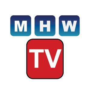 MHW TV Logo 300x300