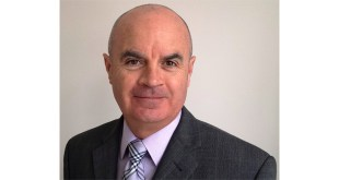 FLTA appoints Quality Manager