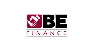 Briggs Equipment launches asset finance division