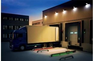 Hörmann locks down safety with new Wheelblocker