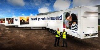 Transdek secures major double deck trailer order