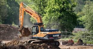 Hyundai Construction Equipment introduce De-Tiering kits for excavators and wheel loaders