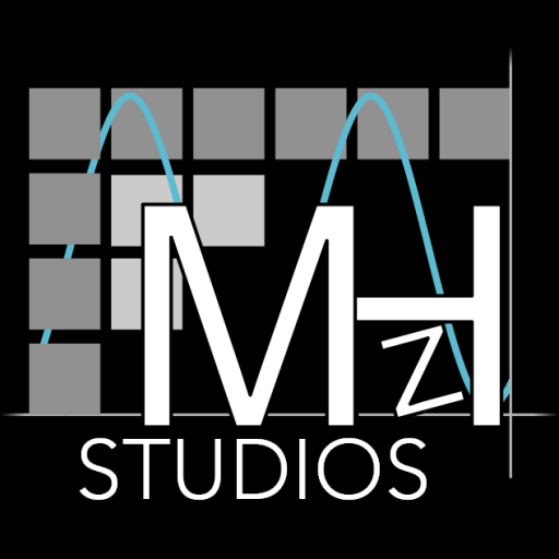 cropped-MHzStudios-Black-Background-Square-Wordmark.png