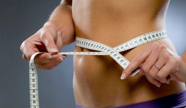 Cómo bajar de peso con la terapia del hielo