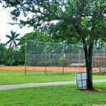Ron Ehmann Park