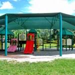Miami Lakes West Park