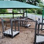 Prince Field Playground