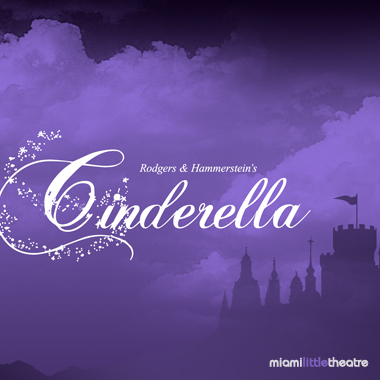cinderella_featured