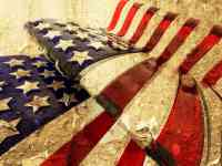 Memorial Day ceremonies and events