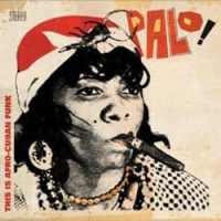 Free music: Las Divas, Palo!, I Land Vibe