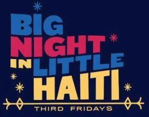 big-night-in-little-haiti