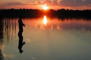 Florida Free Fishing Days