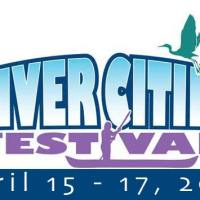 Free River Cities Festival in Miami Springs