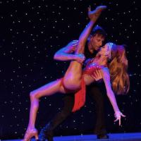30% off tickets for dance show in Miami Beach