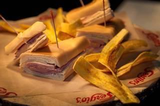 Sergio's Cuban Sandwich_AM