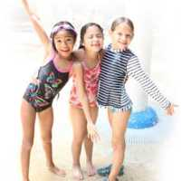 Early bird discount, scholarships for Coral Gables Museum summer camp