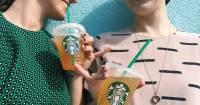 National Iced Tea Day deals at Starbucks and Teavana