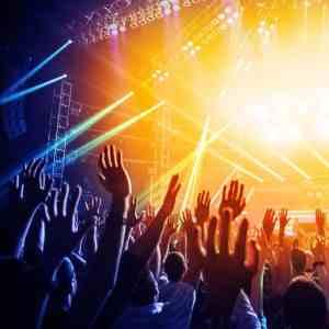 Miami concert ticket deals
