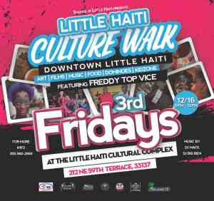 sounds-of-little-haiti