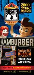 burger-museum
