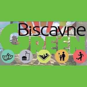 Biscayne_Green
