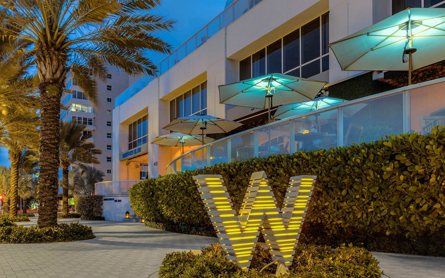 W-Hotels-Worldwide-Fort-Lauderdale-19