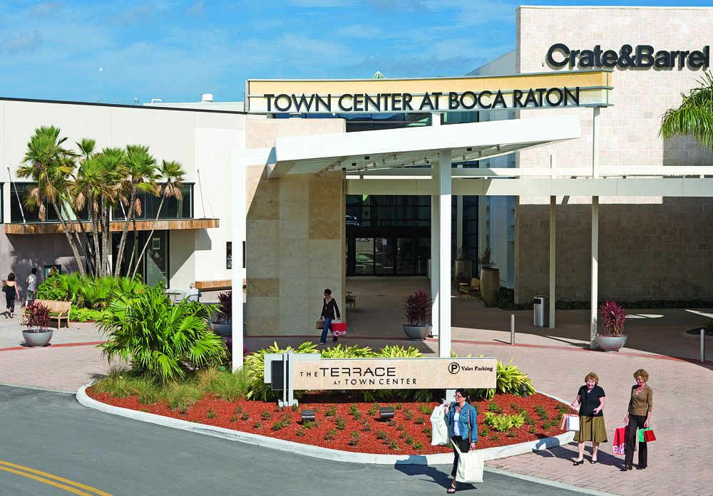 Boca-Raton-Town-Center-Miami-Tips-1