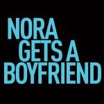 NORA-GETS-A-BOYFRIEND-150x150