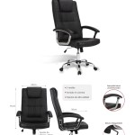 Sillon ECO 951031 _120
