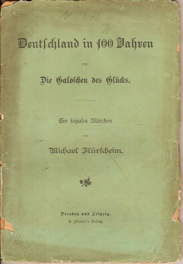 Fluerscheim - Titel Original
