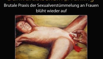 beschnittene schamlippen im sexkino