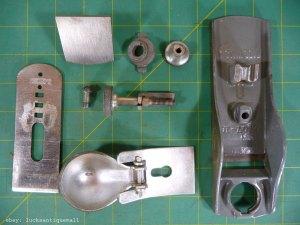 cm3732-MF-BL-variant-2